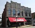 Atkiinson Building 106-108 S. Neil Street from north.jpg
