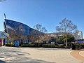 Atlanta Aquarium, Atlanta, GA (47474205311).jpg
