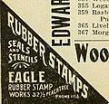Atlanta City Directory (1904) (14591418279).jpg