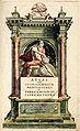 Atlas Cosmographicae (Mercator) b 005.jpg