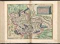 Atlas Ortelius KB PPN369376781-057av-057br.jpg