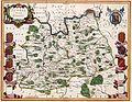 Atlas Van der Hagen-KW1049B11 012-SURRIA Vernacule SURREY..jpeg