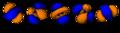 AtomicOrbital n4 l2.png