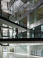 Atrium of the Manchester Institute of Biotechnology.jpg