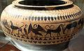 Attica, dinos, 575-550 ac ca. 02.JPG