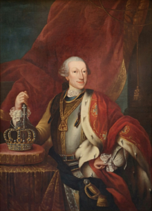 Attributed to Clementi - Presumed portrait of Victor Amadeus III.png