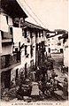Au Pays Basque - types d'habitations.jpg
