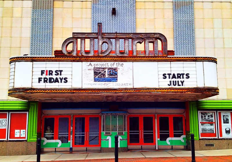 File:Auburn Theater, Auburn New York.jpg