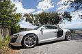 Audi R8 (7089094759).jpg