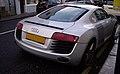 Audi R8 (8).jpg