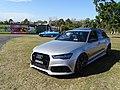 Audi RS6 Avant (44414077961).jpg