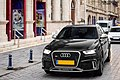 Audi RSQ3 (16159040998).jpg