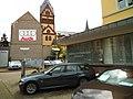 Audi Zentrum Karlsruhe - panoramio.jpg