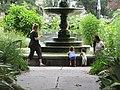 Audubon Park New Orleans St Charles Side 3 July 2020 12.jpg