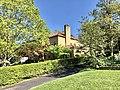 Audubon Road, Park Hills, KY - 49901779233.jpg