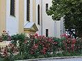 Auersthal Pfarrkirche.jpg