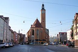 Augsburg St. Jakob 01