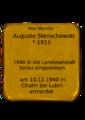 Auguste Stenschewski.png