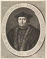 Augustin de Thou, president au Parlement MET DP826956.jpg