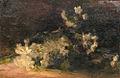 Aurel Baesu - Flori de mar.jpg