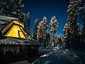 Aurora Village - Ivalo, Finland - Travel photography (46115929494).jpg