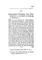 Ausgezeichnete Belohnung einer Krankenwärterin in dem fürstl. Krankenhause zu Bamberg.pdf
