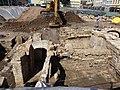 Ausgrabungen Sporergasse, Dresden (1139).jpg