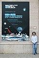 Ausstellung Computerspielemuseum 4.JPG