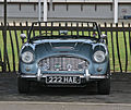 Austin-Healey 3000 - Flickr - exfordy.jpg