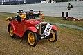 Austin - 1926 - 7 hp - 4 cyl - Kolkata 2013-01-13 3094.JPG