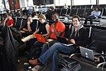 Austin Airport Coworking (4441206805).jpg