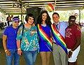 Austin Pride 2011 080.jpg