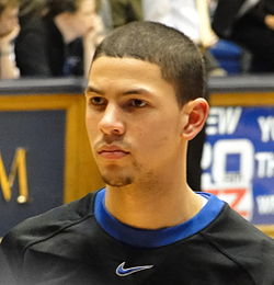 Austin Rivers closeup.jpg