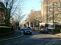 Australia Road 2 - White City Estate - geograph.org.uk - 679703.jpg