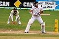 Australia v England (2nd Test, Adelaide Oval, 2013-14) (11287630193).jpg