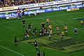 Australia vs New Zealand at Telstra Stadium, 13 august 2005.jpg