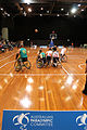 Australian Rollers vs Japan at the Sports Centre (IMG 3661).jpg