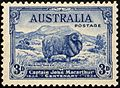 Australianstamp 1422.jpg