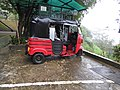 Auto-1-ramboda-Sri Lanka.jpg