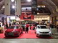 Auto motor sport on tour.JPG