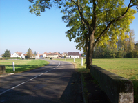 Automne 2007 entree ouest.png