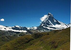 Autumn Matterhorn.jpg