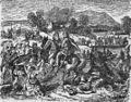 Avari pljene balkanske zemlje, K. Mandrović (1885).jpg