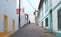 Aveiro, Portugal (9410587368).jpg