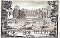 Aveline Pierre- Salle du conseil à Fontainebleau- 93 439 1.jpg