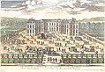 Aveline Pierre Château de l'étang NUM 77 10 6.jpg