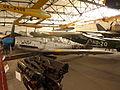 Avia CS-199 (UC-26) (Czech version of Messerschmitt Bf 109G-12 pic2.JPG