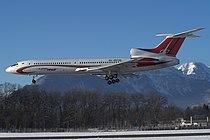 Aviaprad T154 RA-85795.jpg
