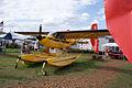Aviat A-1B Husky RSideFront SNF 16April2010 (14650327313).jpg