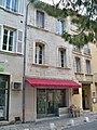 Avignon -12 rue de la Balance.jpg